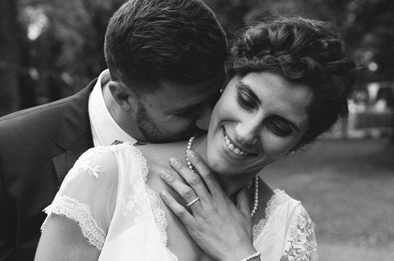 photographe portraitiste et mariage Nord