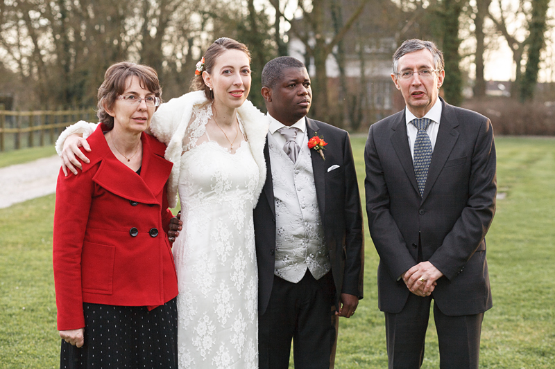 reportage mariage lille et Marquillies