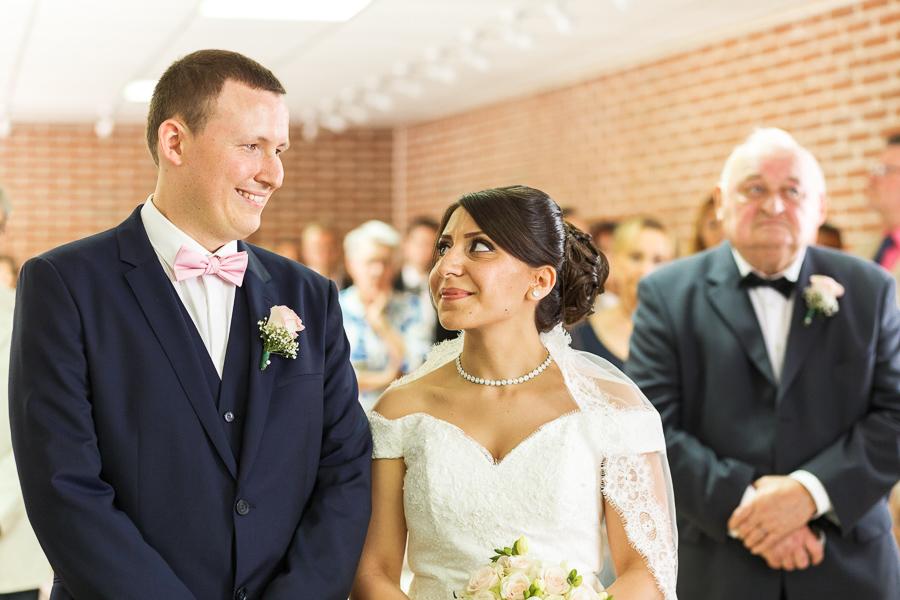 les-regards-des-mariés-mairie-flines-lez-raches