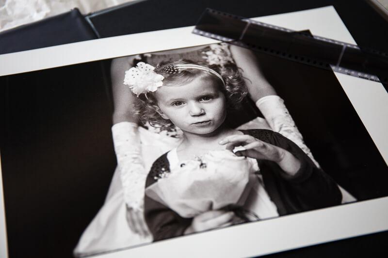 tirage noir et blanc argentique fredlaurent photographe