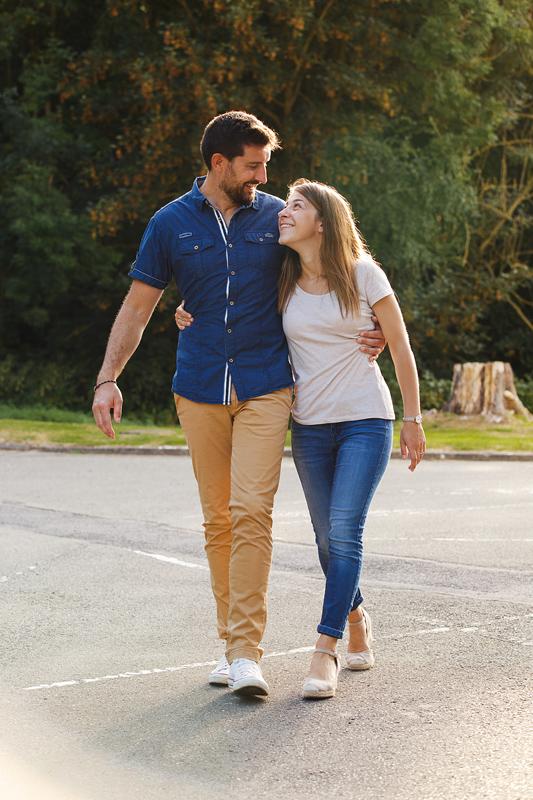 photographe-engagement-mariage-Wervicq