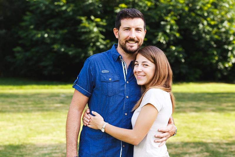 photographe-mariage-et-famille-Wervicq