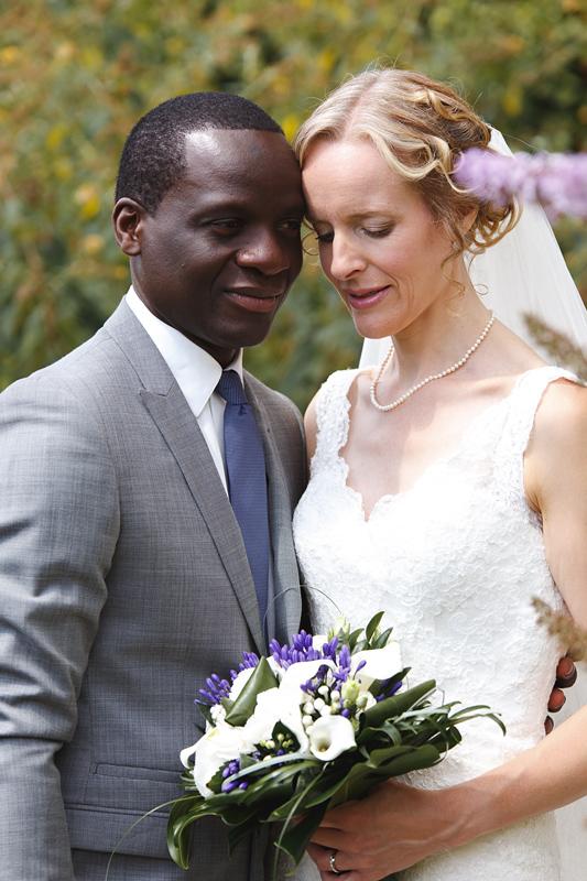 séance-couple-parc-Wambrechies-Jardins-de-la-Comtesse-photographe-mariage-portrait-Wambrechies-Nord-Lille