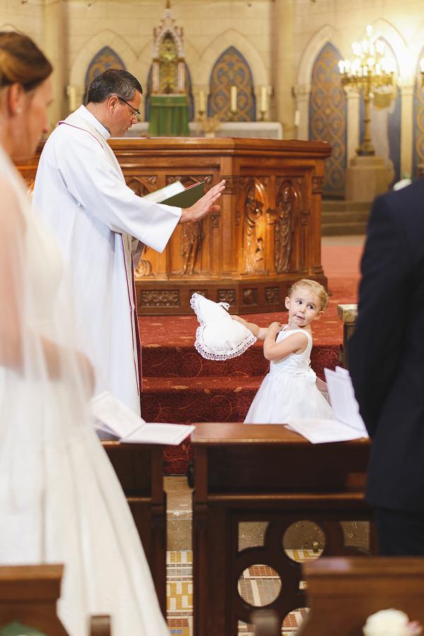 mariage cérémonie religieuse bénédiction des alliances photographe mariage Nord Lille Wambrechies Bondues Quesnoy-sur-Deûle