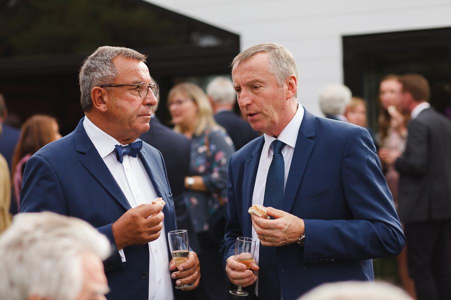 réception mariage Roncq photographe Nord Lille Hauts de France