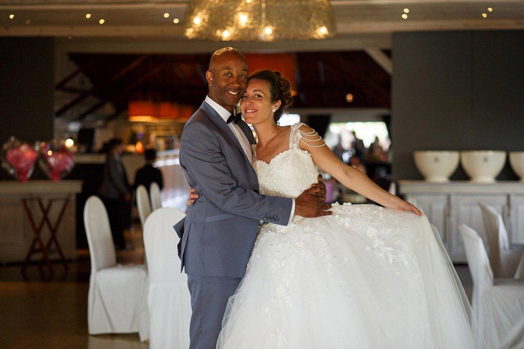 Photographe mariage laïque toutes communautés Nord