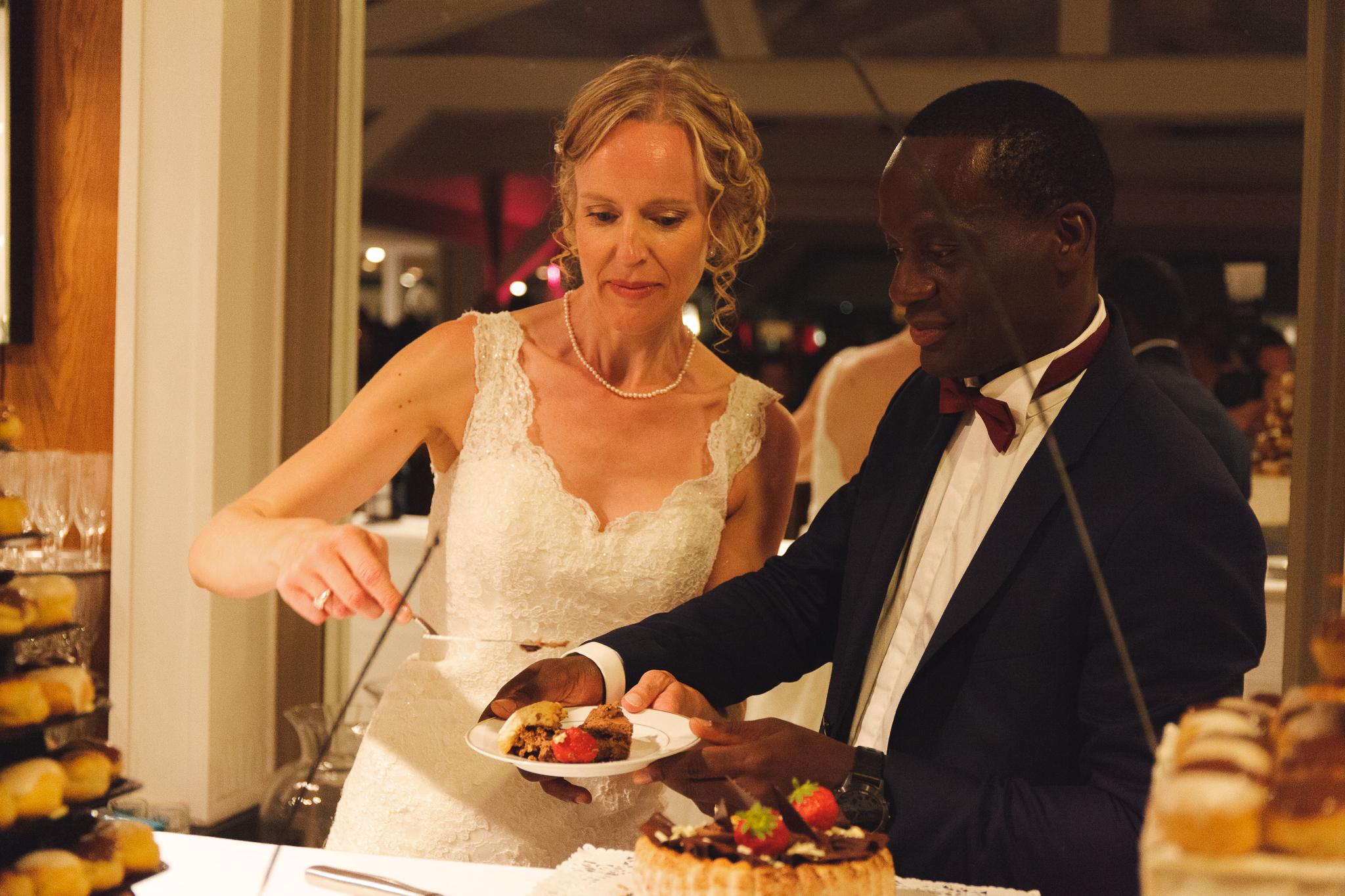 soirée mariage Domaine de la Chanterelle Verlinghem gâteaux photographe mariage Wambrechies Nord Lille