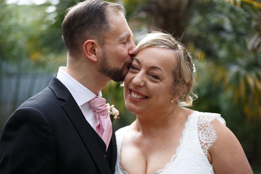 mariage mairie wasquehal