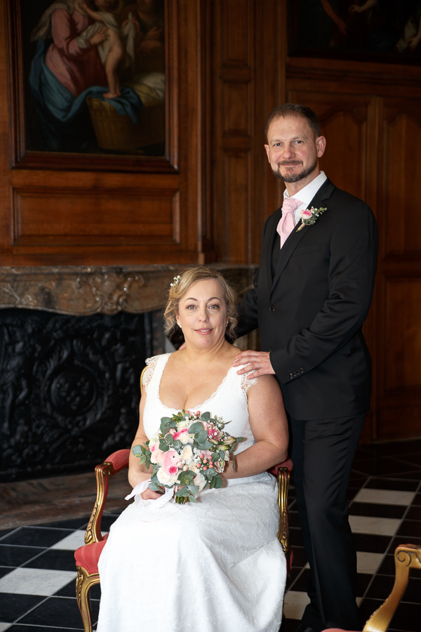 mariage salon hermitage gantois lille