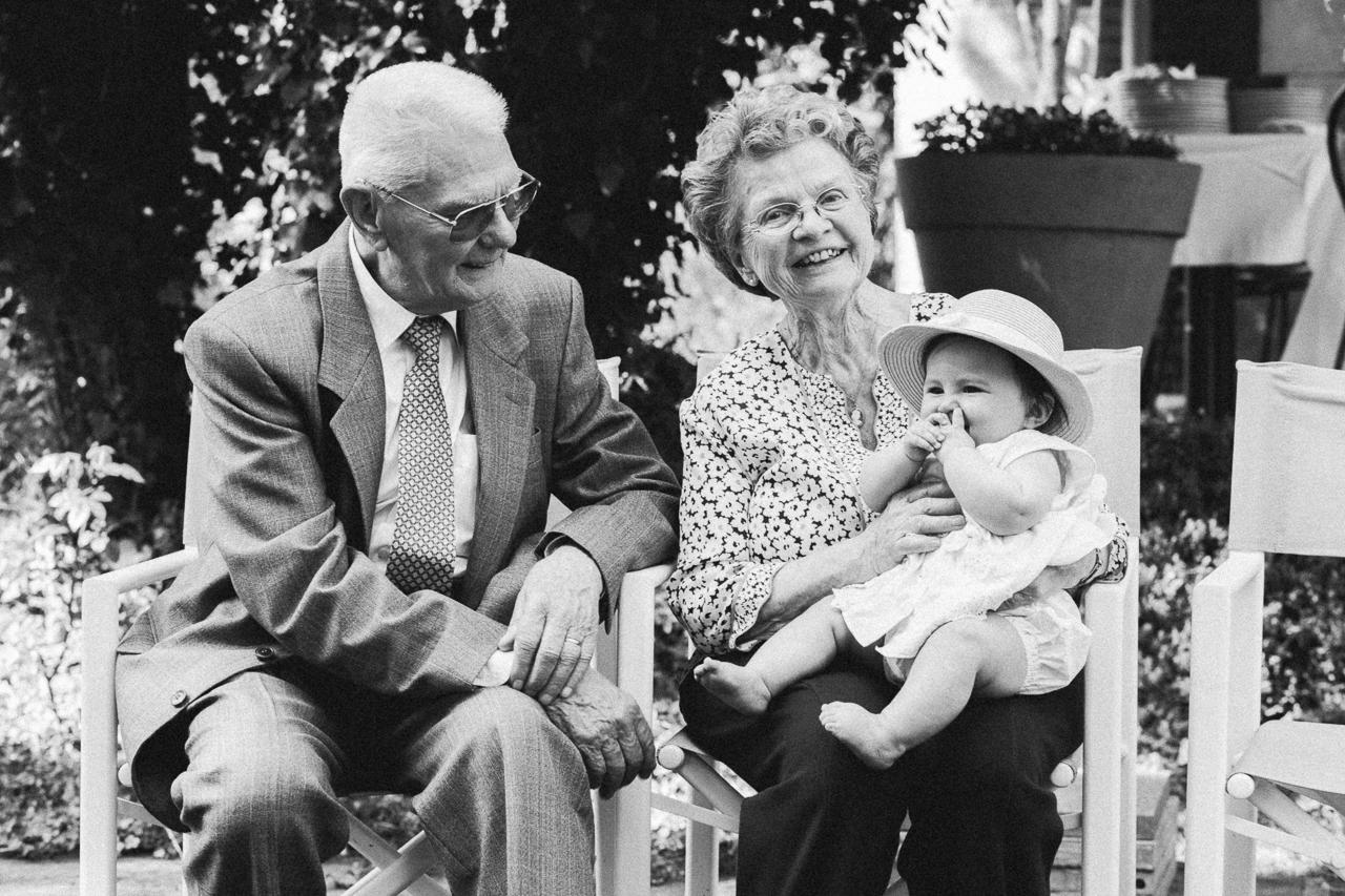 séance photo en famille wambrechies