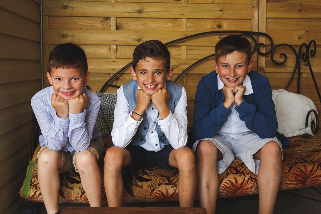 photographe professionnel enfants familles Nord