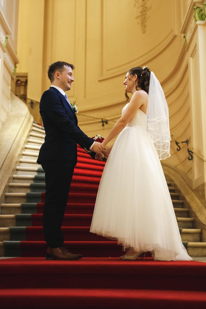 photographe mariage mairie Tourcoing
