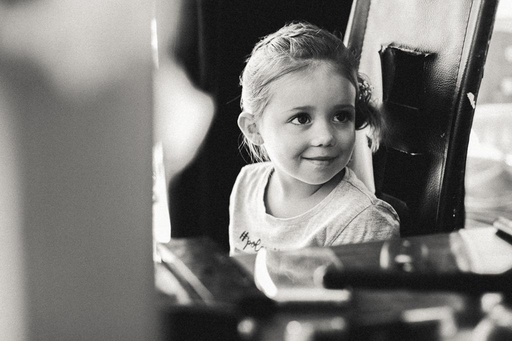 Photographe familles enfants Nord portraits et reportages