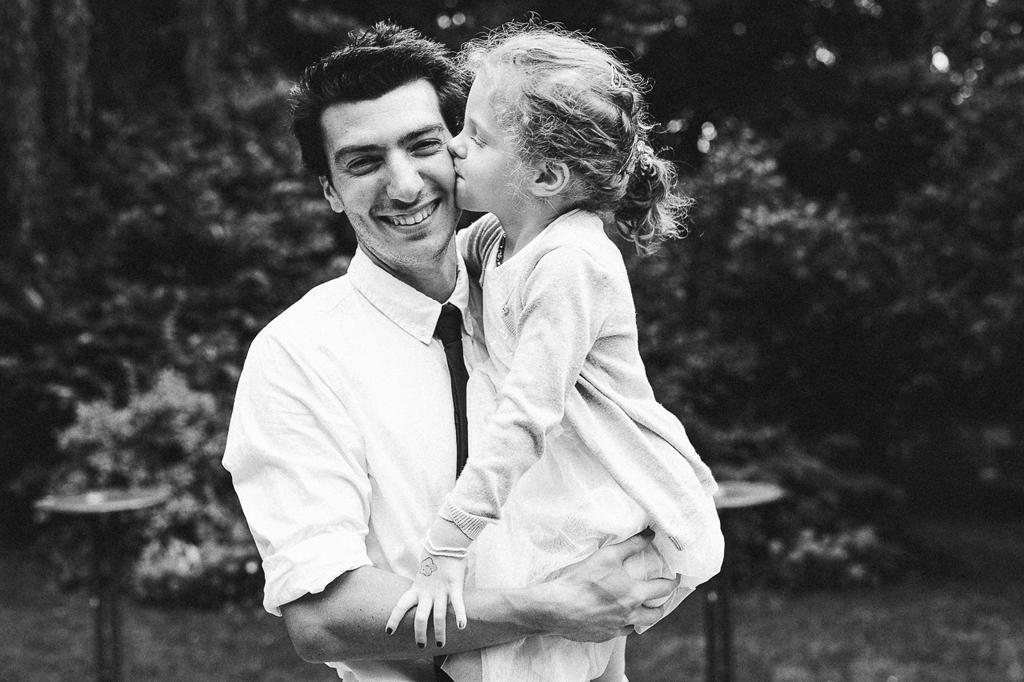 Photographe familles spécialisé noir et blanc dans le Nord de la France