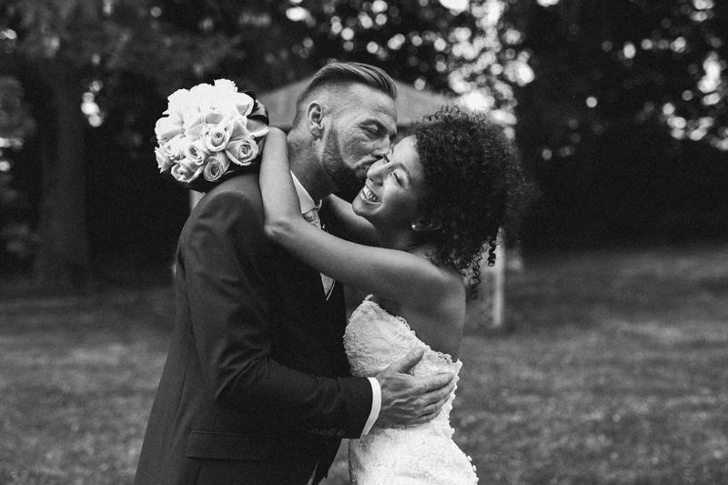 couple photo mariage intime