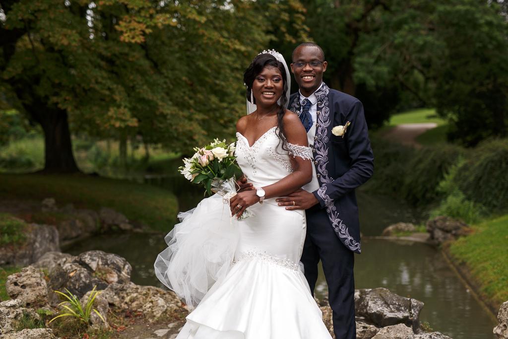 Meilleur photographe mariage Roubaix