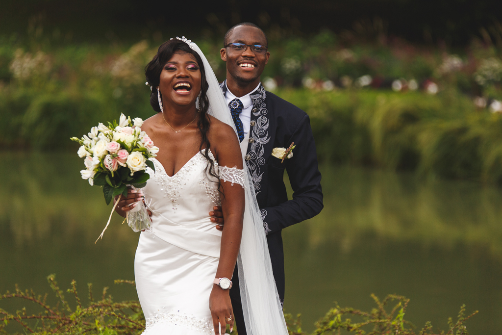 Photographe mariage Roubaix Tourcoing