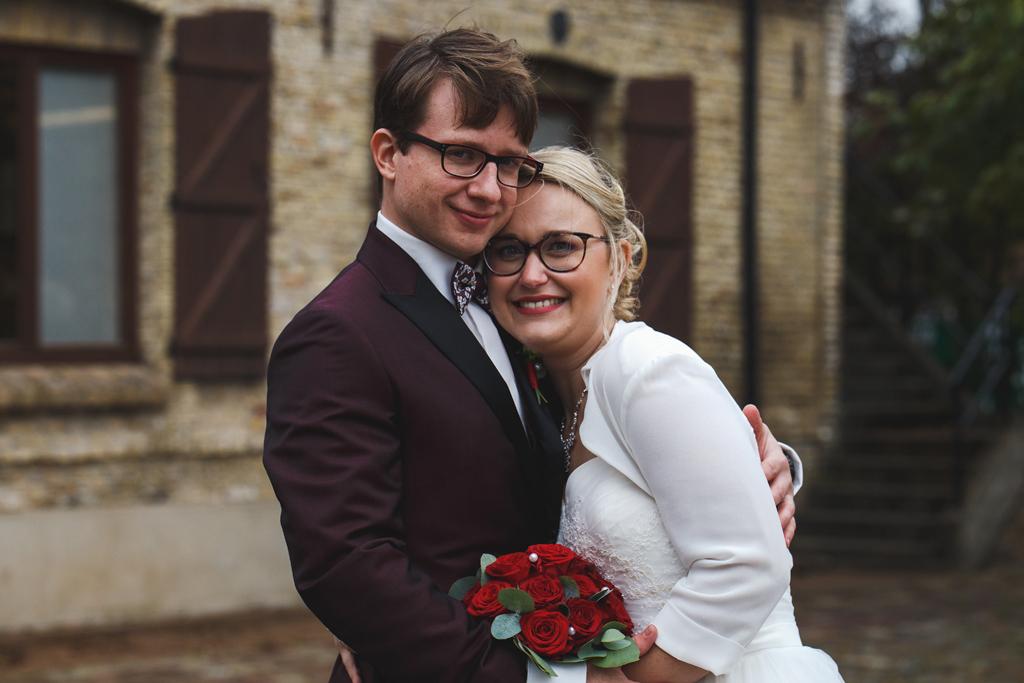 Photographe mariage famille Pas de Calais