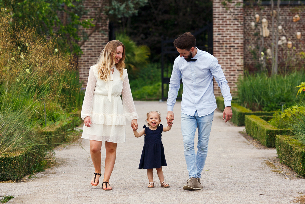 Prestataire photo Wambrechies photographe famille